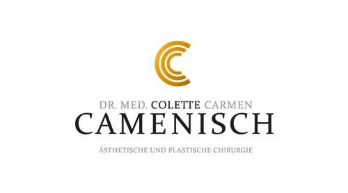 Colette Camenisch