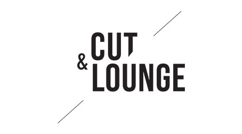 Cut & Lounge